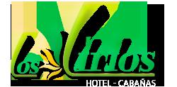 Hotel Los Lirios – Mérida